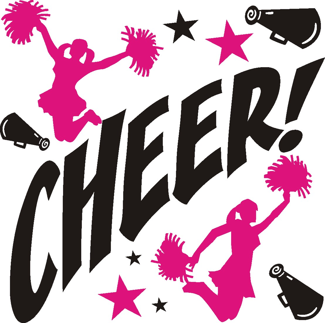 AYFL Cheer Registration is Open!