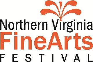 2013 Northern Virginia FineArts Festival in Reston, VA